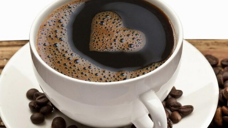 legjobban fogyókúra kávé