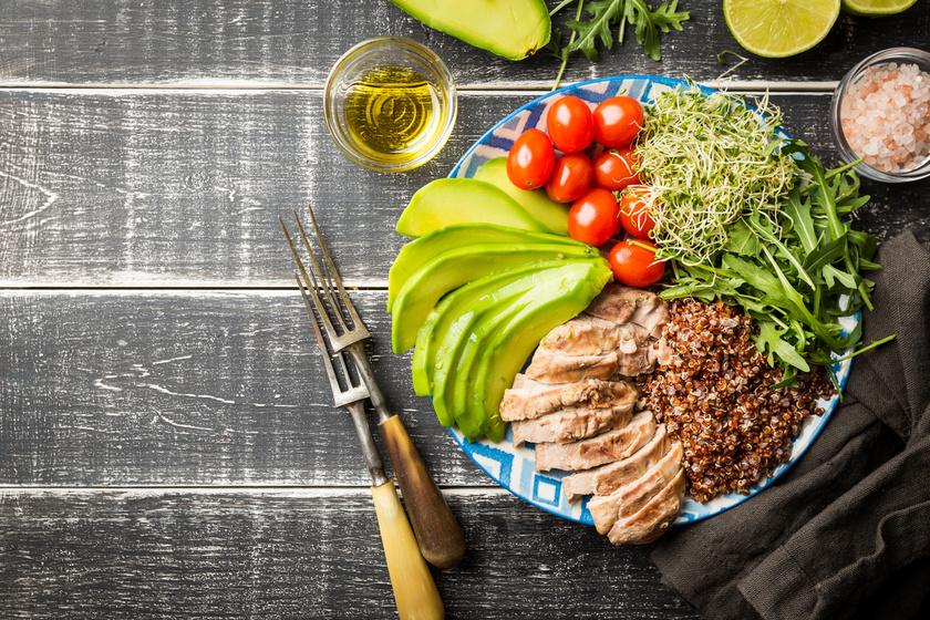 enni több zsírégetést