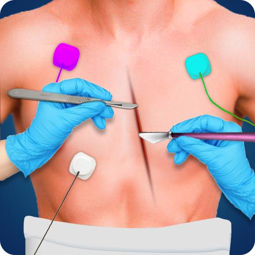 oxigén injekció a fogyáshoz
