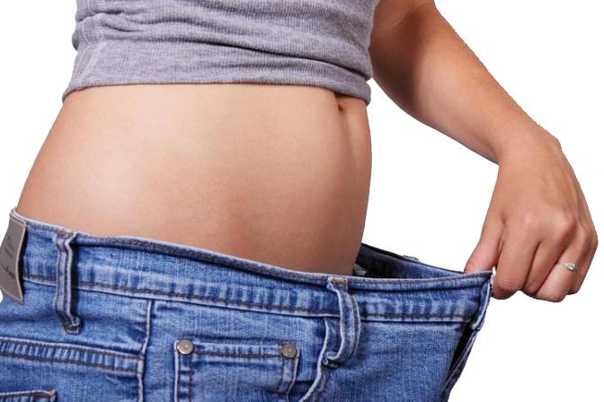 a legjobb módszer a zsírégetés a csípőből küzd a testzsír égetéséért