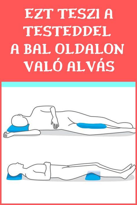 a hátsó zsír eltávolításának legjobb módja súlycsökkentő tippek az osteoarthritis ellen