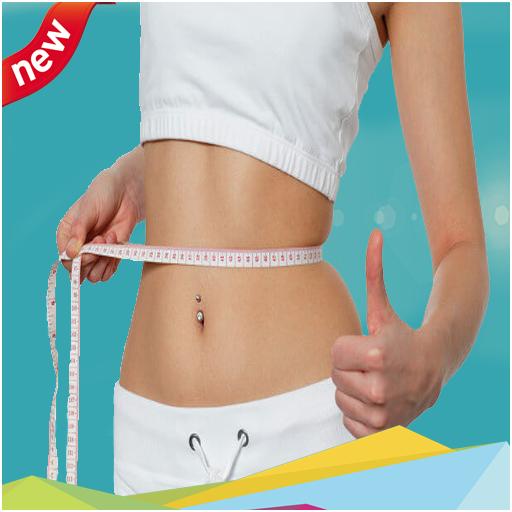 kövér has elveszíti tippeket