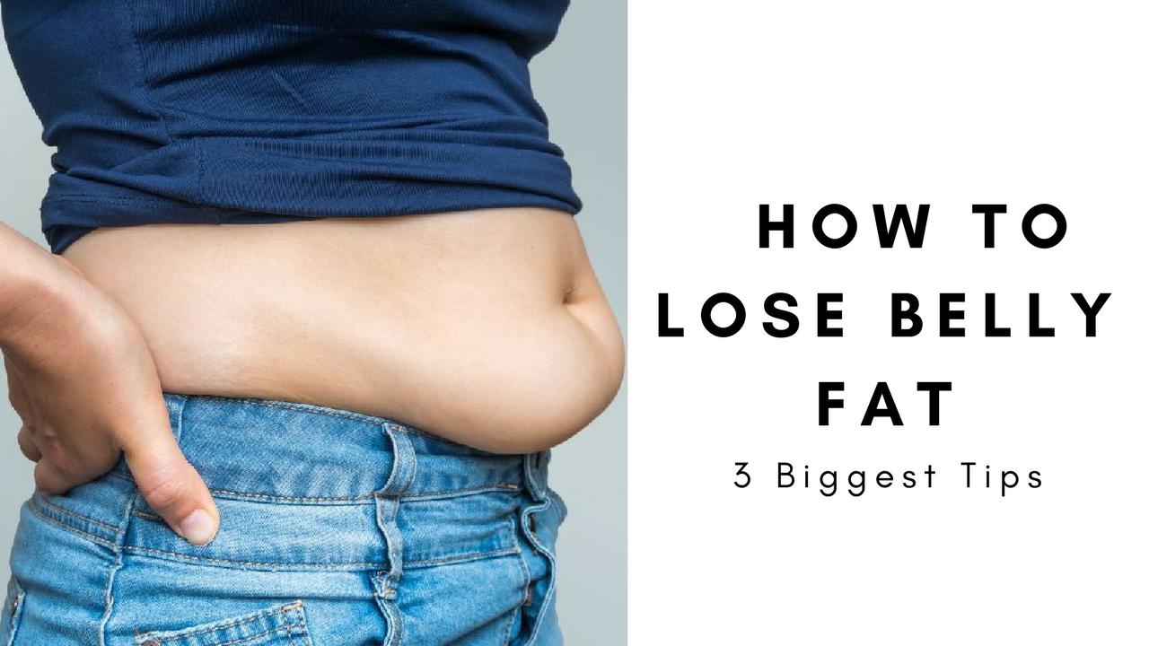 elveszíti a kövér hasát