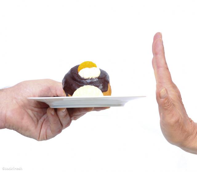 enni kevesebb mozog több, hogy lefogy hogyan lehet elveszíteni a zsírt a testemben