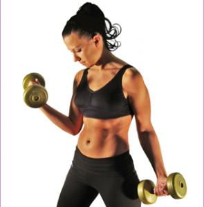 a legegyszerűbb módszer a zsírégetésre súlycsökkenés és sok fészkelés