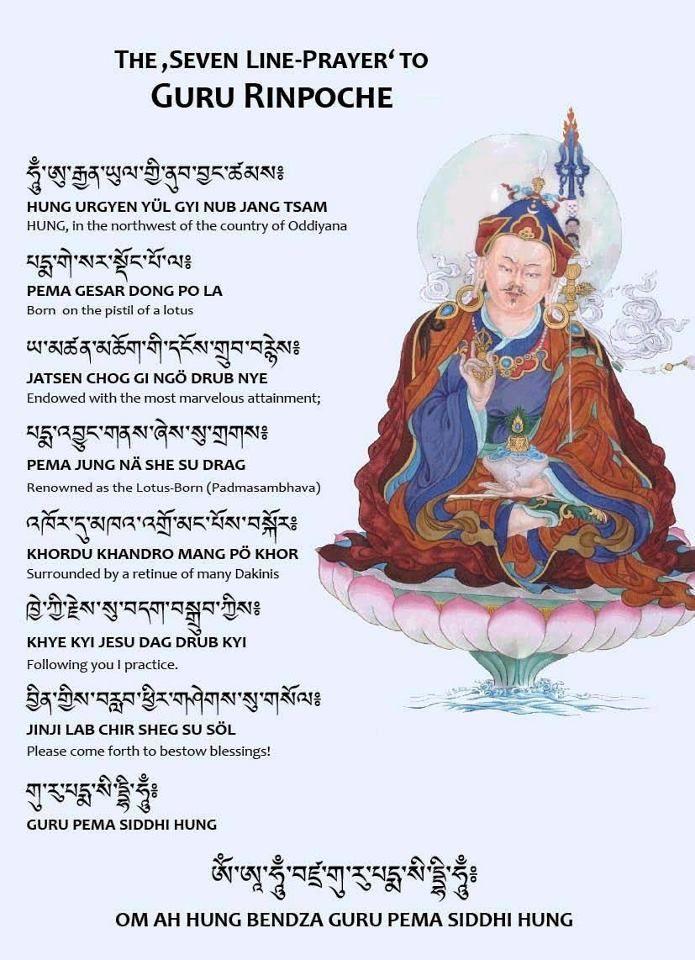 fogyás buddhizmus)