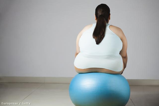 9 tipp, ha elmúltál 40 és fogyni szeretnél | szalok-szallas.hu