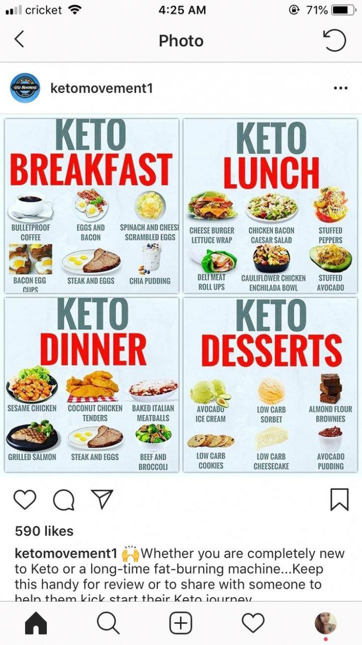 Jennifer – 10 napos elválasztó diéta