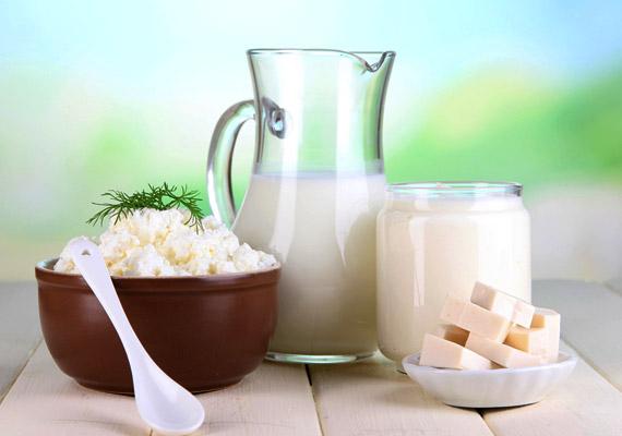 alacsony zsírtartalmú fogyni természetes italok a fogyás elősegítésére