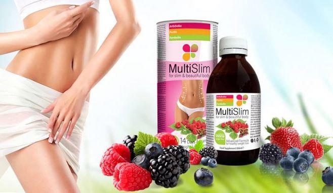 Multi Slim véleménye, kedvezmény és vásárlás július