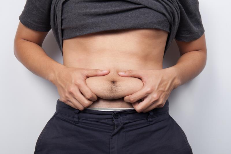 fogyás ne tegye astragalus zsírégetés