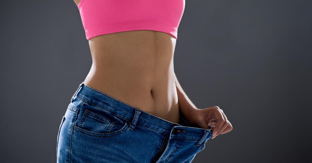 küzd a testzsír égetéséért egyesített egészségügyi fogyás kezelése