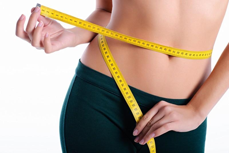 fenntartás vs zsírégetés küzdi a fogyás menopauza