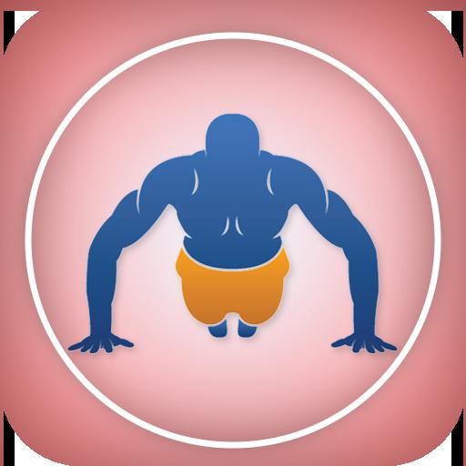 Ha valaki elsősorban a hasából szeretne fogyni, annak milyen testmozgást javasolnátok?