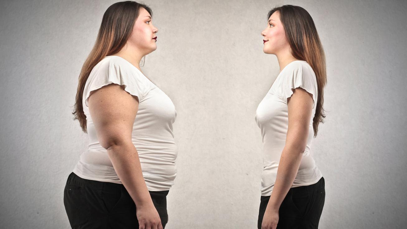 Ha fogyni akar, inkább a zsírbevitelt csökkentse