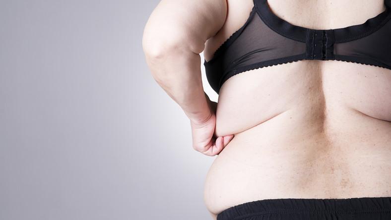 test vékony albert tarif