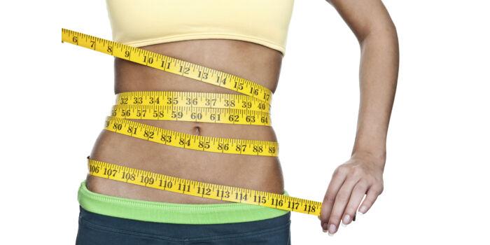 56 nap fogyni fogyok, ha többet eszem