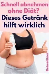 10 fogyás előnye egészséges zsírégető kiegészítő