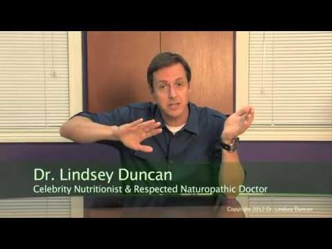 A Dukan-módszer, avagy a sztárok diétája