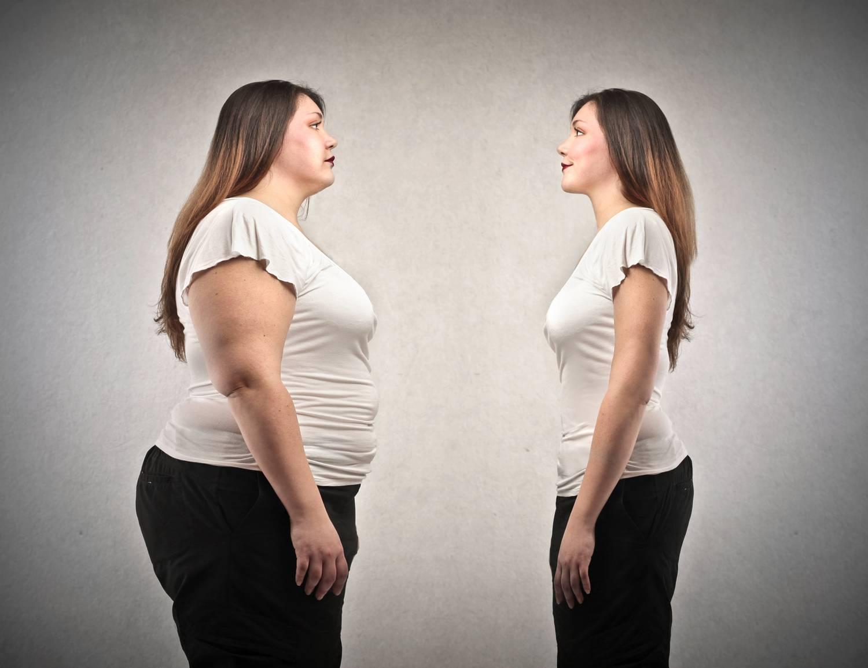 Model My Diet - Fogyókúra | Femina