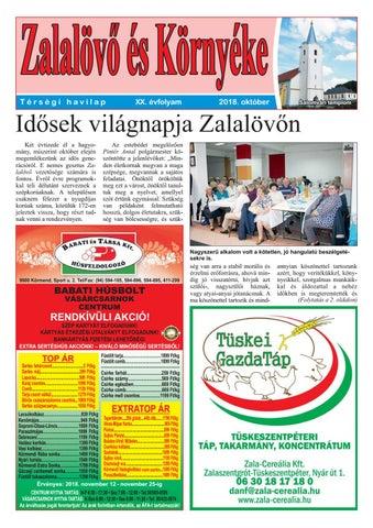 Tudástár - Eseményen való adománygyűjtés - szalok-szallas.hu