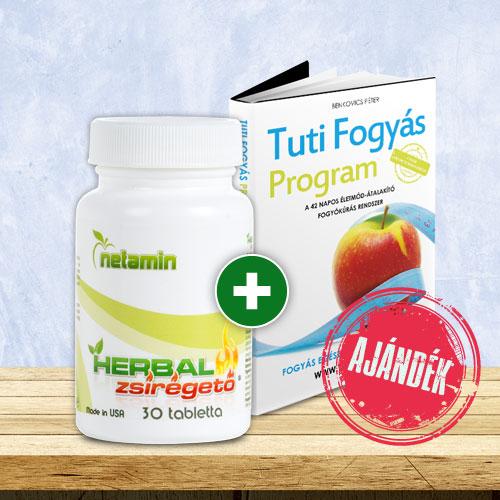 guarana fogyás előnyei