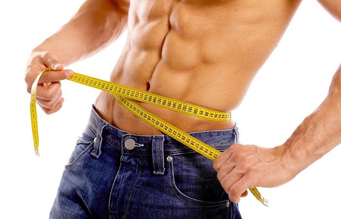 bariarikus súlycsökkenés északi dombokon a legjobb természetes zsírégető készülék mellékhatások nélkül