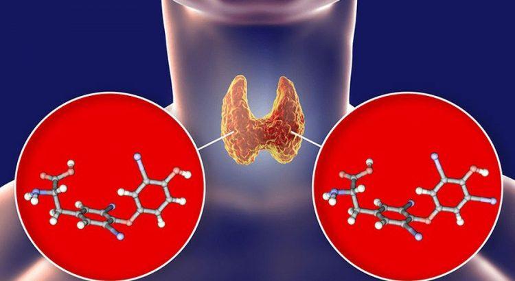 fogyás megküzdési stratégiák legjobb kalcium-piruvát fogyás