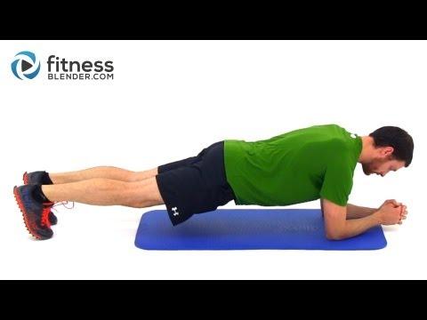 Pár perc mozgással fogyhatsz a legtöbbet ! Napi 4 perc, egy hónap alatt mínusz 8 kg .