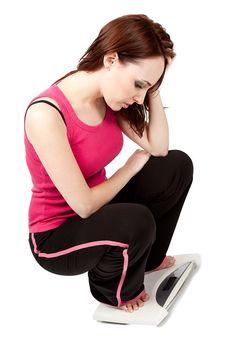 fogyás és uti biztonságos módok a fogyáshoz