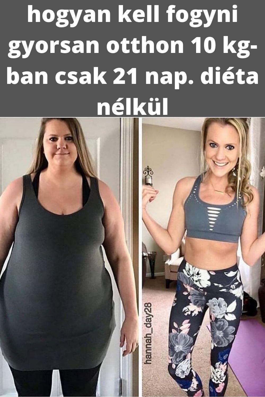 zsírvesztés súlyok)