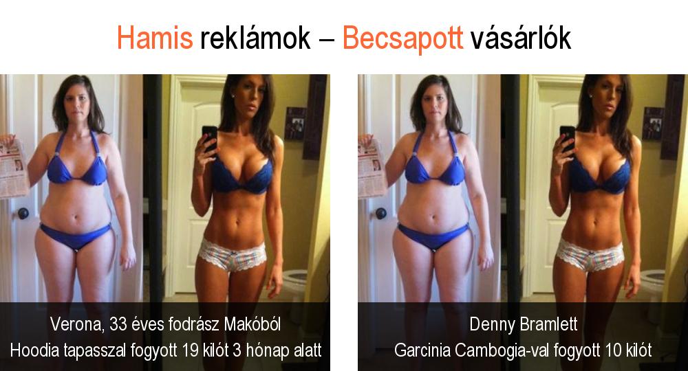 5 héten belül 5 testzsírt veszít hogyan éget 10 font zsírt
