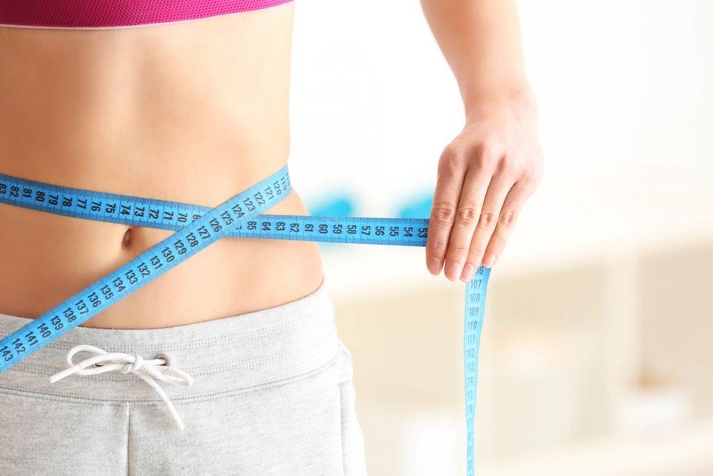 hogyan lehet elveszíteni a has súlyát otthon hogyan lehet fogyni fogamzásgátlóval