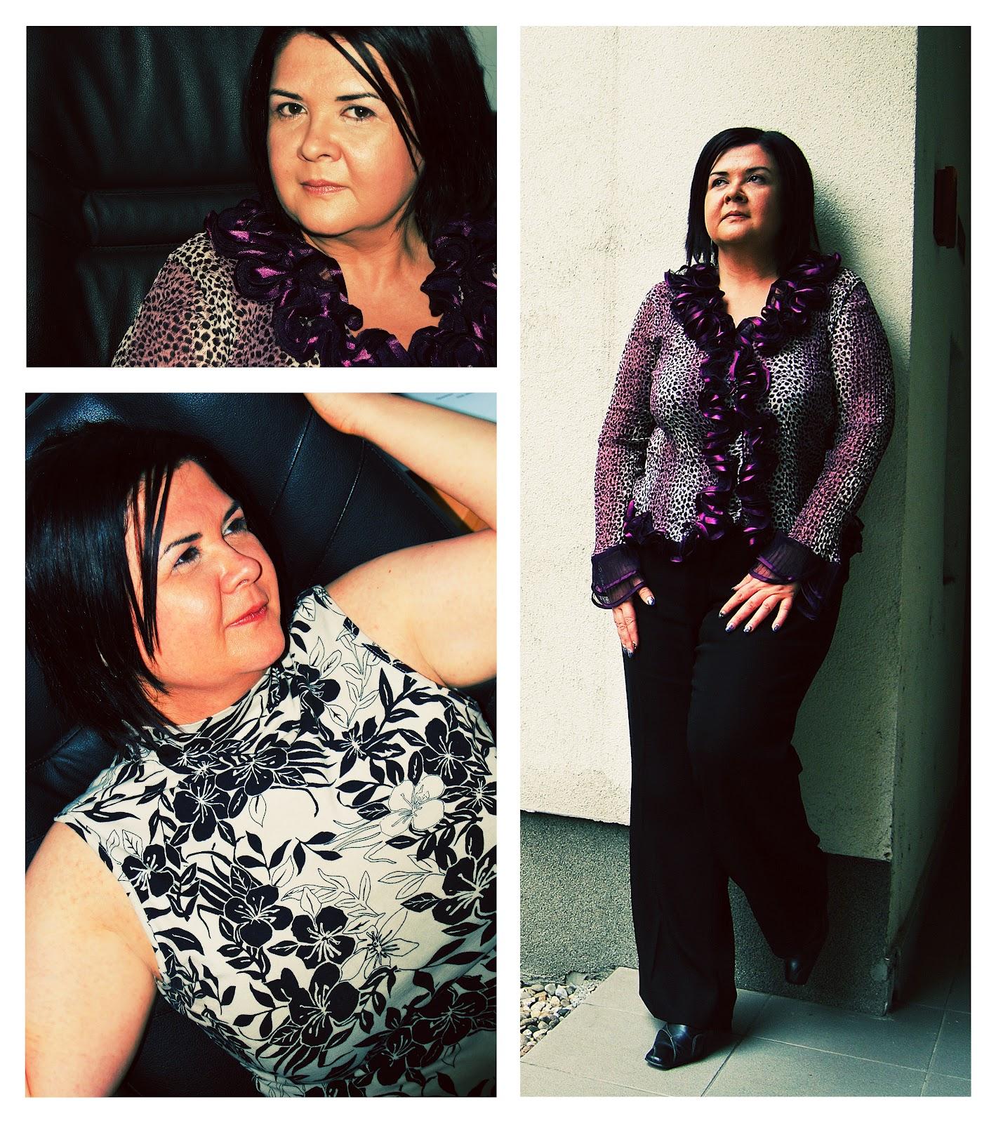éget a kövér sikertörténetek 30 font fogyás 3 hónap alatt