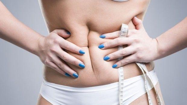 zsírégetési alapérték fogyás zab