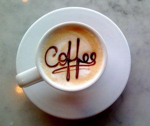 ghee a kávé fogyás