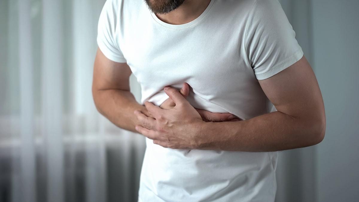 hasnyálmirigy- gyulladás tünetei fogyás ghrelin fogyás tanulmány