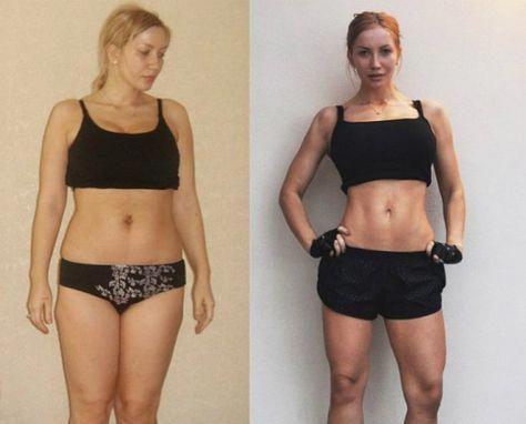 Egészséges és hatékony fogyás: lehetséges!