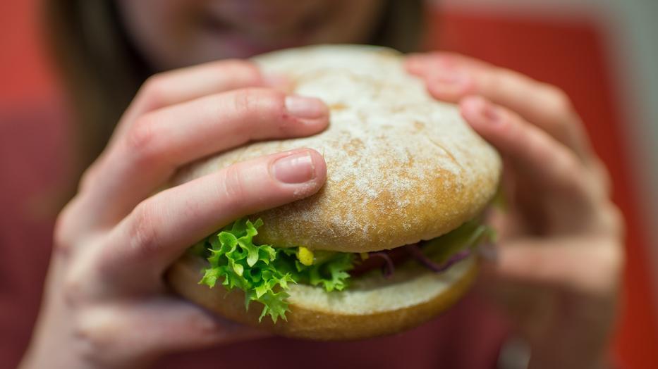 eca 30 zsírégetők mellékhatásai minami karcsúsító enzim