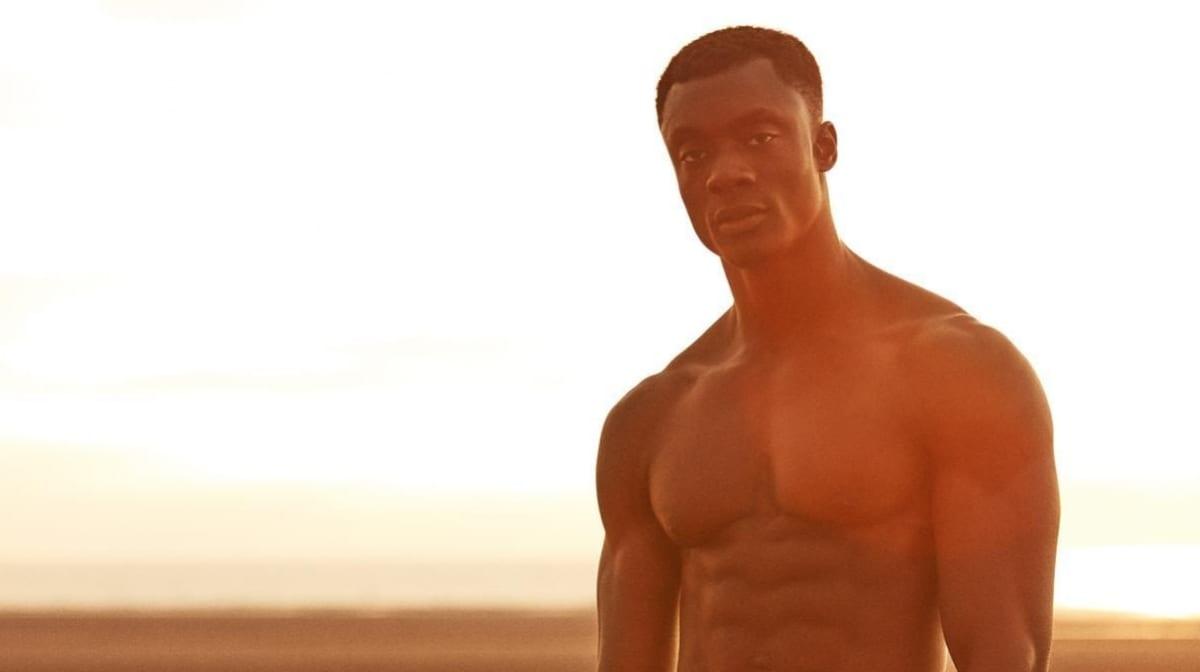 hogyan lehet elégetni a testzsírt fogyás visszavonulási marrakech