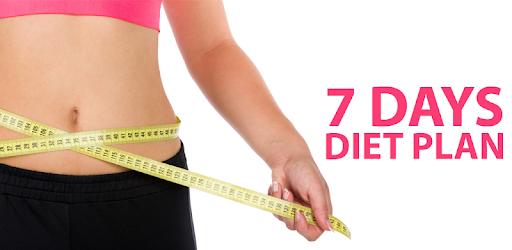 Hogyan lehet elveszíteni a csípőzsír férfit. Az elhízás lelki háttere | TermészetGyógyász Magazin
