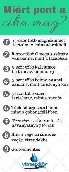Napi kalóriaszükséglet kalkulátor | szalok-szallas.hu