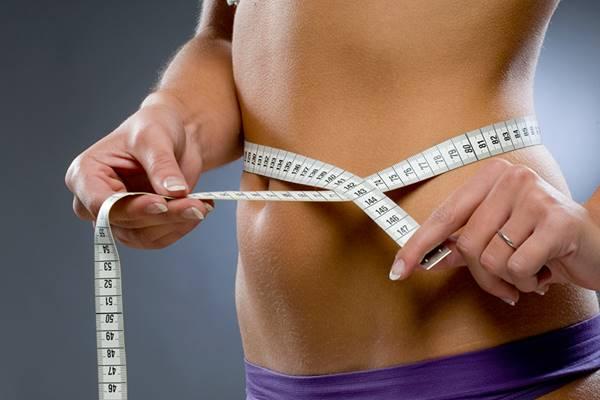 la fogyás rúd helyettesítő kövér lány fogyás