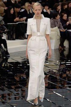 F&F, virágos karcsúsító ruha, es, 1Ft - Jelenlegi ára: 1 Ft