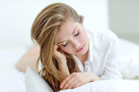 okozhat-e fogyást a krónikus fáradtság szindróma