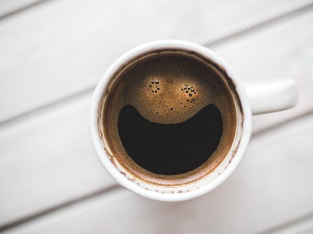 kávé fogyás mellékhatások
