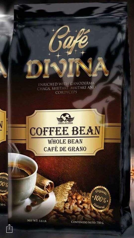 Black Latte — Fogyás, egy különleges kávéval! Fogyás szénalapú