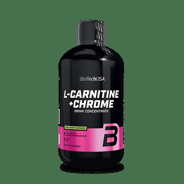 l karnitin vagy zsírégető pisil segít a fogyásban