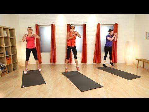 Külső combra hízol? 3 zsírégető gyakorlat bricseszre a személyi edzőtől | Gyakorlatok, Comb, Edzés
