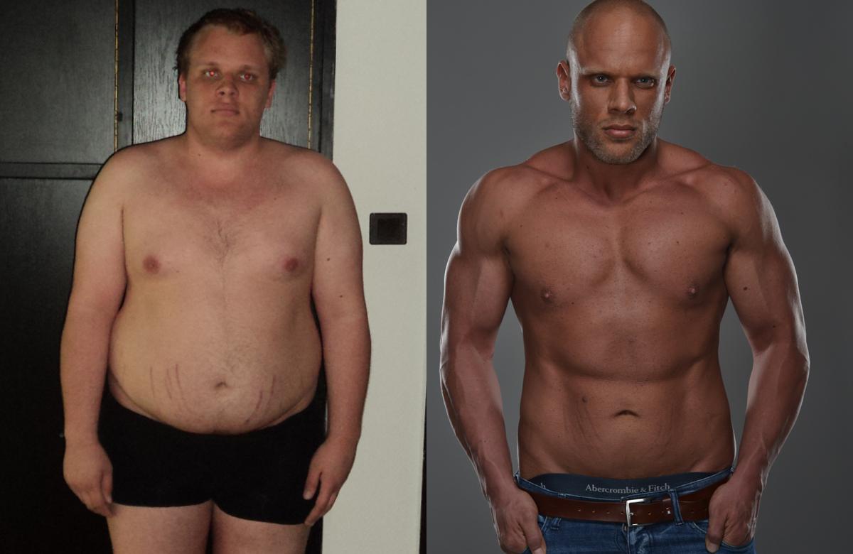 lefogy 70 60 kg zsírégetés hogyan kell csinálni
